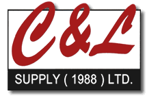 C&L Supply Rentals