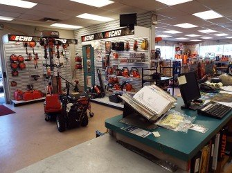 """Know what you're looking for? Use our online order form to order or inquire about renting or purchasing a product. For larger more complicated projects please call us at 250-287- 9231 to come to your site to make sure your getting the right piece of equipment for your job. We also offer Aerial and forklift certification to keep you and your team safe and following WCB regulations. [su_button url=""""/request-form"""" background=""""#8c0000"""" icon=""""icon: phone""""]Request Form[/su_button]"""