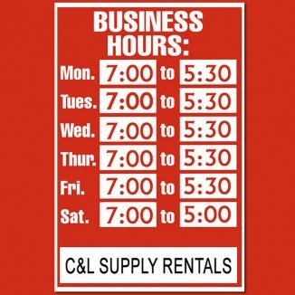 business_hours4