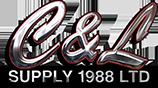 C&L Supply Rentals