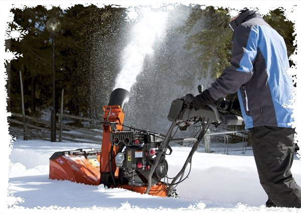 C&L Supply's Winter Features & Sales